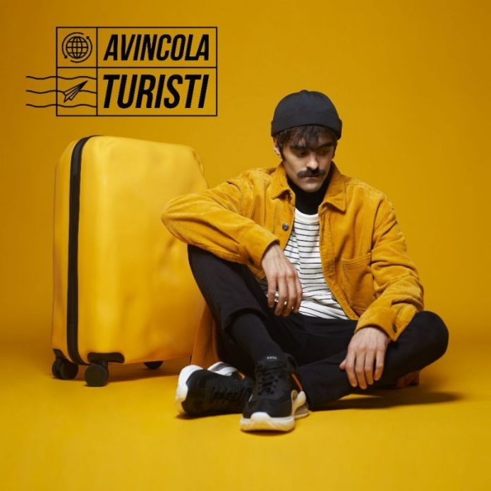 Look Sanremo 2021_Avincola