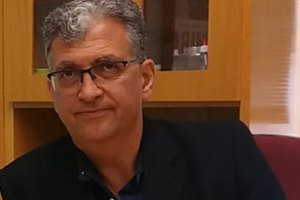 Mário Eduardo Costa Pereira