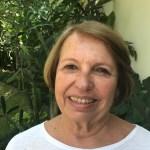 Ruth Blay Levisky