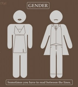 gender_lines__by_tinklepiss-d4fic79_resize