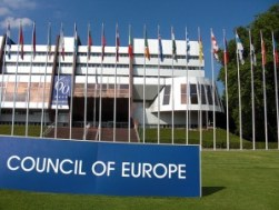 council-of-europe-echr