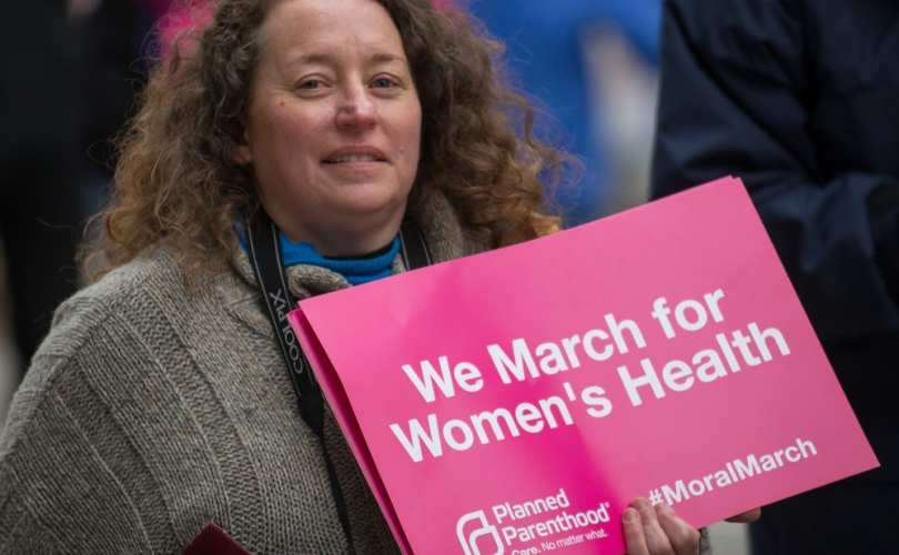 womens_health_Planned_Parenthood_810_500_55_s_c1