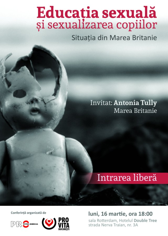 Poster-Antonia-Tully-final-web1