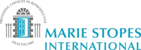 Marie_Stopes_International_logo