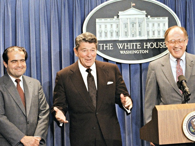 Reagan-Scalia-Rehnquist-RON-EDMONDS-AP-640x480