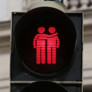 gay-traffic-light