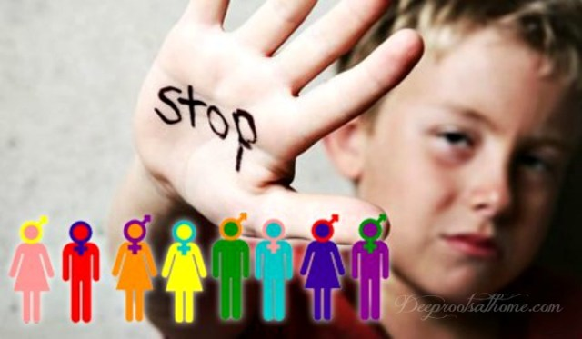 pediatricians-call-gender-ideology-child-abuse