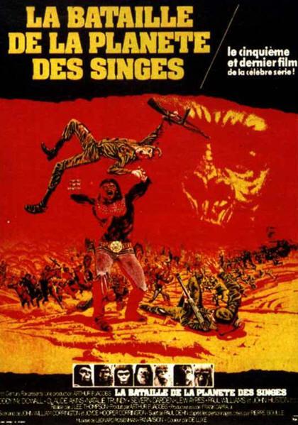 https://i1.wp.com/www.culture-sf.com/dossiers/la-planete-des-singes/images/la-bataille-de-la-planete-des-singes-POSTER.jpg