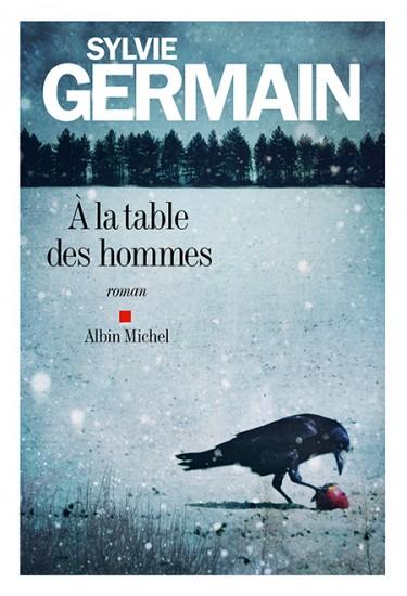 """Résultat de recherche d'images pour """"a la table des hommes"""""""