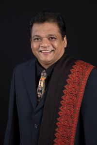 Anand Lawkaran