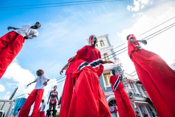 20120830_RWB_parade_458