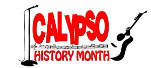 TUCO Calypso History Month Logo