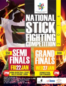 ncc-stickfighting-2016-FLYER-