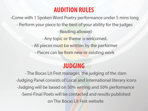 Auditions-Rules-copy