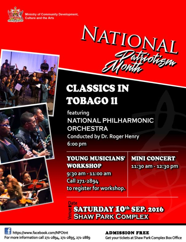 Patriotism-Classics in Tobago2 NPO Flyer2-01