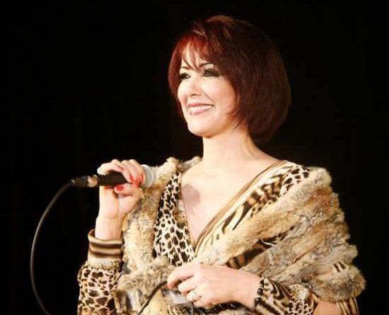 Hassiba Abderaouf