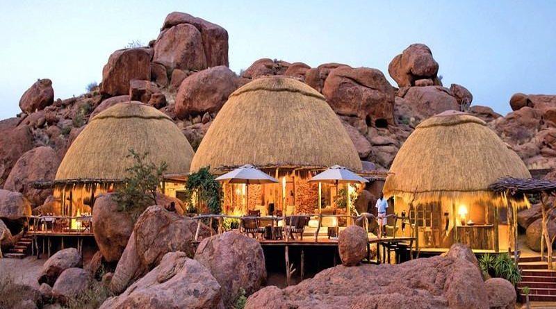 Organisation mondiale du tourisme (OMT) : Promouvoir la « marque Afrique »