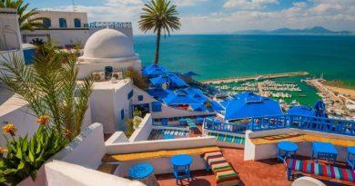 La Tunisie fin prête pour accueillir les voyageurs du monde!