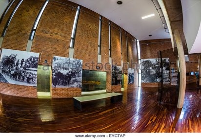 hector-pieterson-museum-soweto-johannesburg-south-africa-the-museum-eyctap