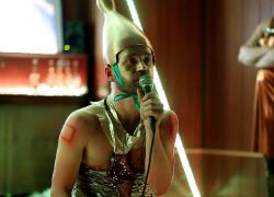 The-Royal-Osiris-Karaoke-Ensemble-post