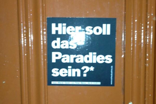 berlin_door_sticker