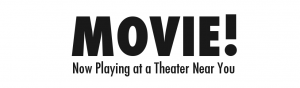 movie_billboard