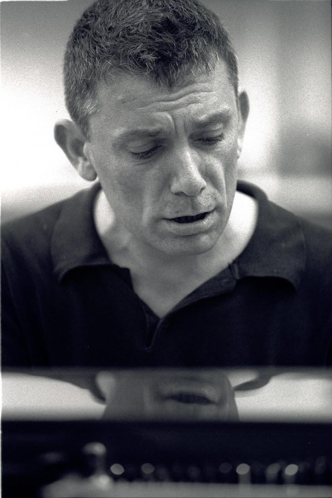 Gyula Fodor