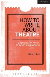 ht_write_about_theater