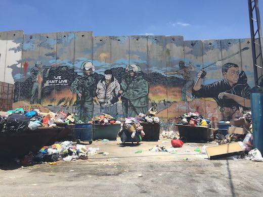 Wall mural copy(1)