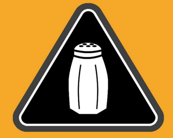 salt-warning-icon-nyc-600x480