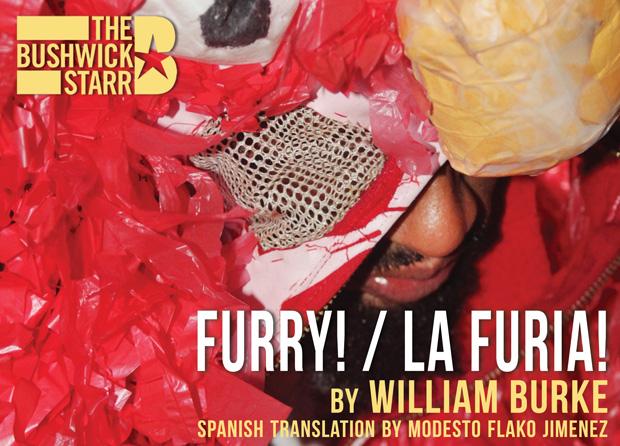 furry_web