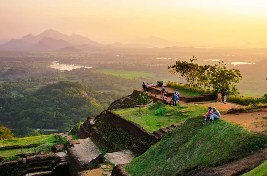 Sri-Lankan-Landscape