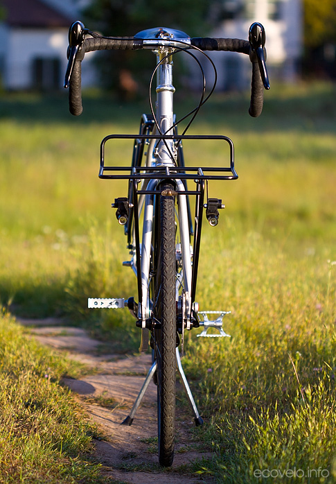 civia bryant commuter bicycle (8)