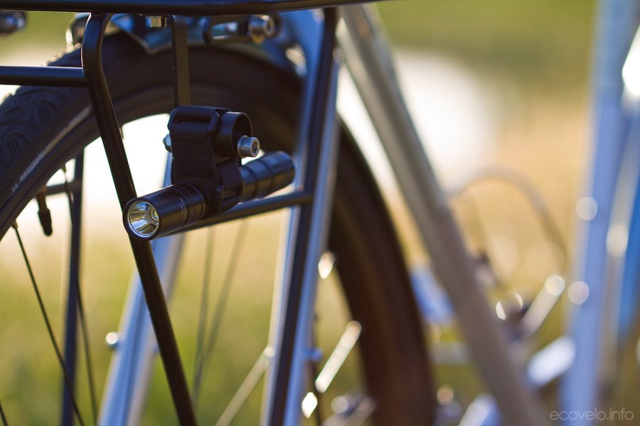 civia bryant commuter bicycle (5)