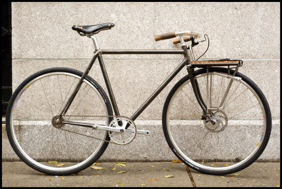 Fast Boy Cycles Fixed Porteur Bike (6)