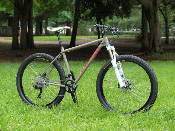 sunrise cycles mountain bike (13)