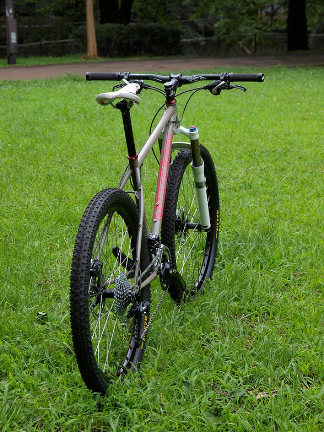 sunrise cycles mountain bike (12)