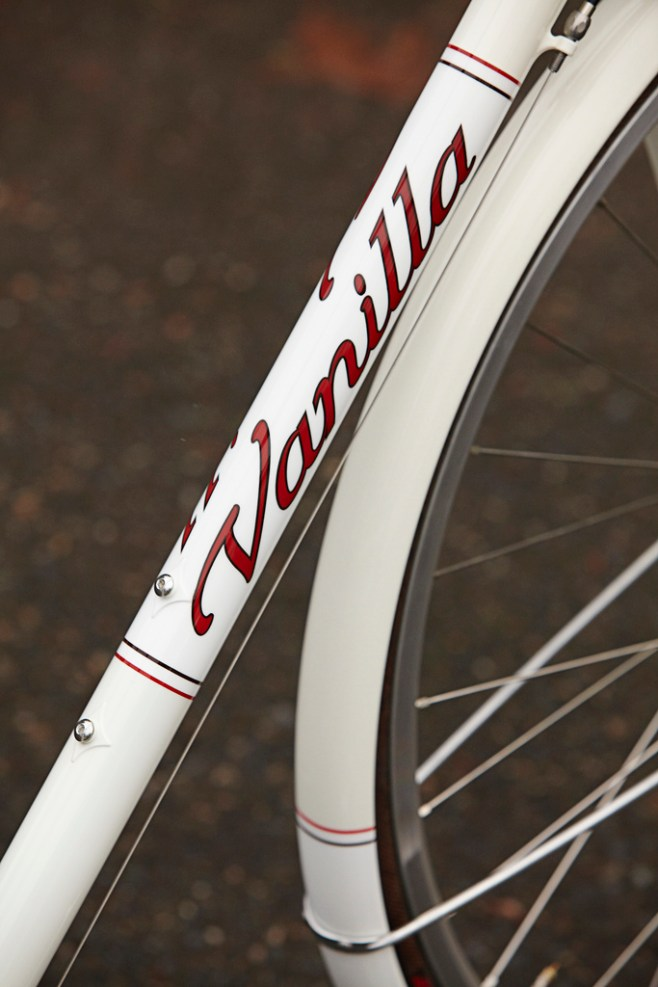vanilla cycles road bike (9)