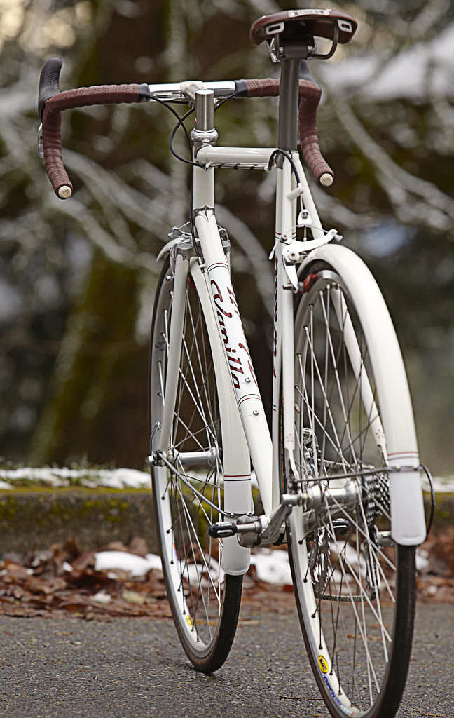 vanilla cycles road bike (4)
