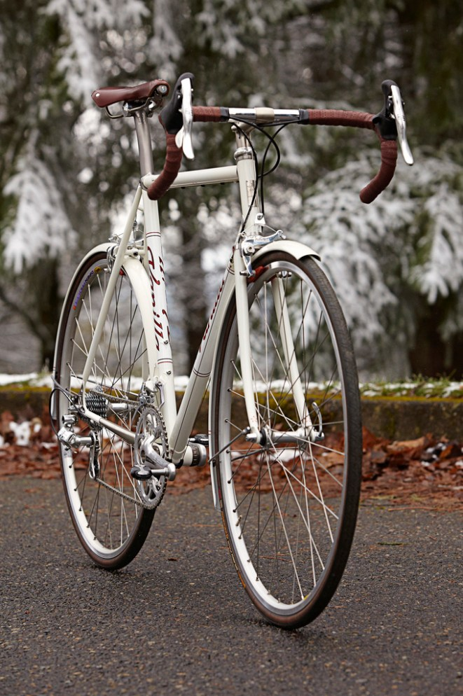 vanilla cycles road bike (2)