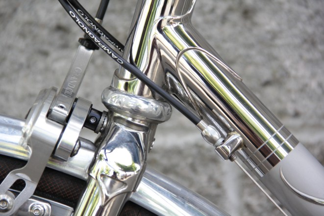 stainless steel road bike by ahearne cycles (11)