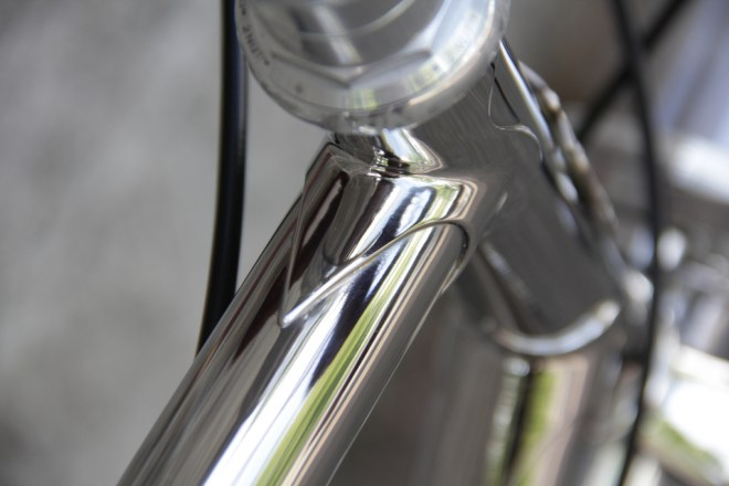 stainless steel road bike by ahearne cycles (6)