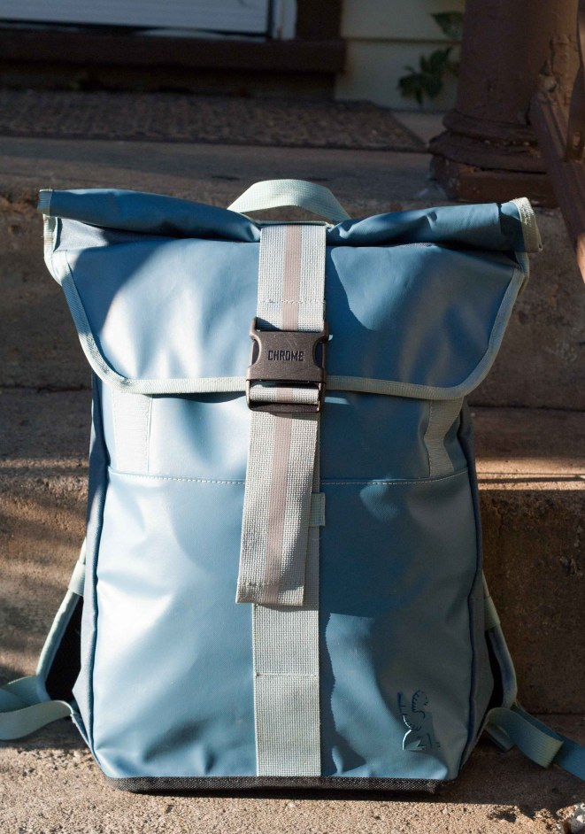 chrome district backpack review (8)