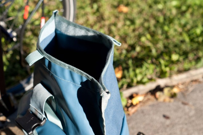 chrome district backpack review (7)