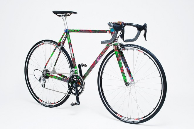 sunrise cycles road bike (18)