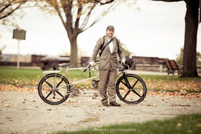 herringbone tweed ride vermont (2)