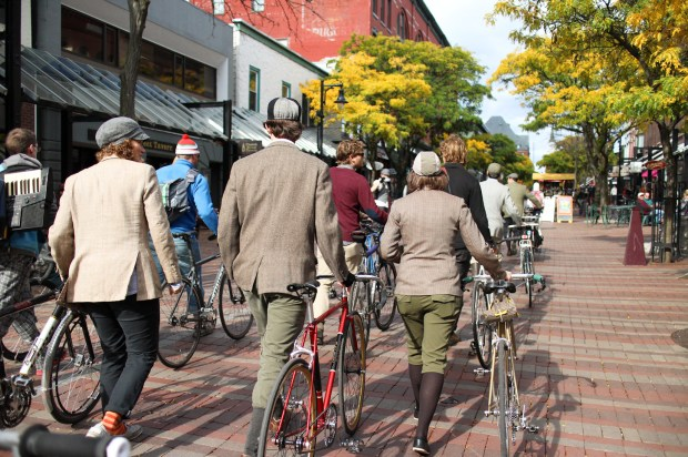 herringbone tweed ride 2013-8