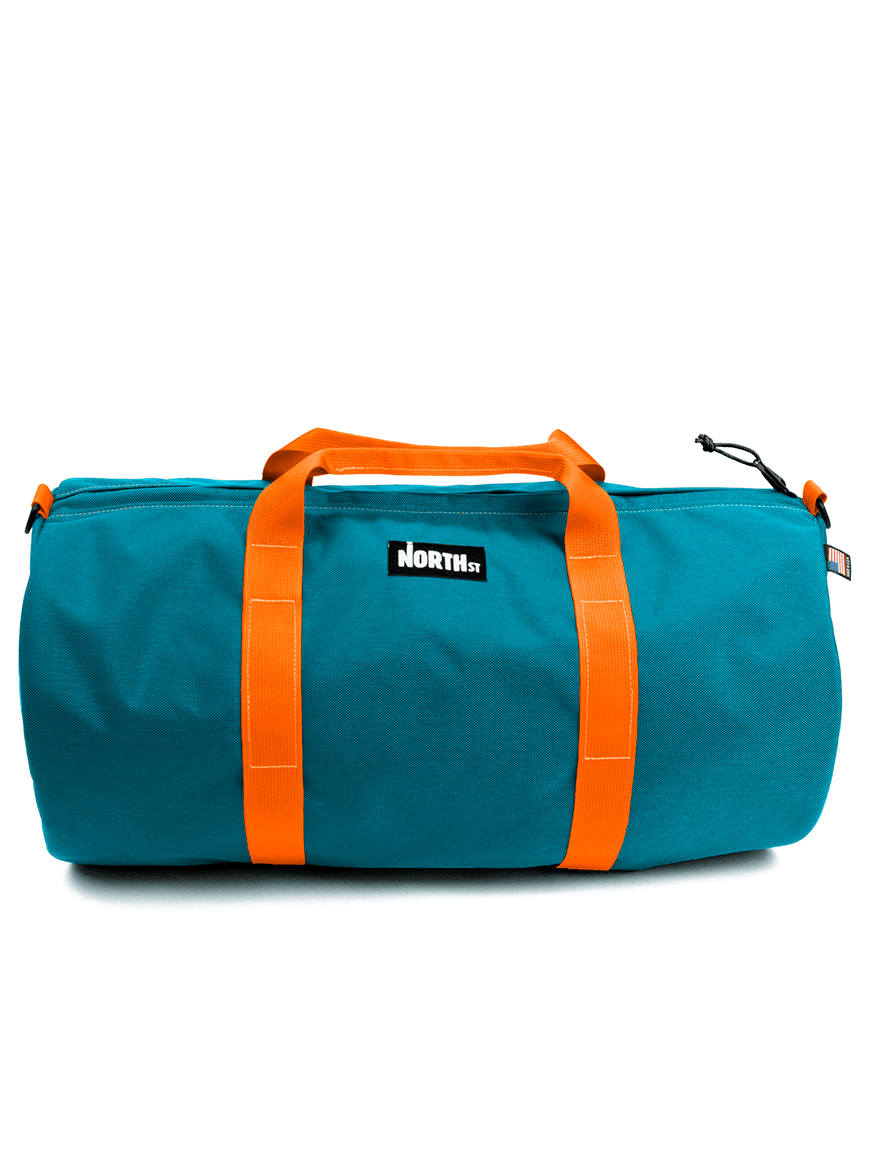 product-duffle-large-teal-orange