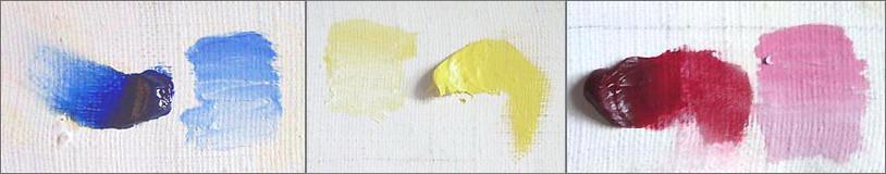 VermeerPal1