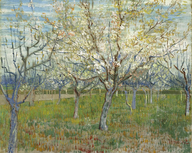 1280px-Vincent_van_Gogh _-_ De_roze_boomgaard _-_ Google_Art_Project